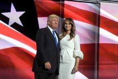 """""""Foc şi furie"""" la Casa Albă: Secretele lui Donald Trump vor ajunge pe micile ecrane"""