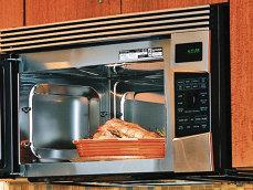 Avertismentul cercetătorilor pentru toţi cei care gătesc la cuptorul cu microunde