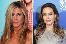 """Celebrul Gerard Butler a răspuns la întrebarea: """"Cine sărută mai bine, Jennifer Aniston sau Angelina Jolie?"""". """"Ştiu că o să vă surprind..."""""""
