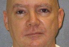 """Primul criminal executat în SUA în 2018. """"Regimul de teroare a luat sfârşit"""". Care au fost ultimele cuvinte ale lui Anthony Allen Shore"""