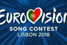 Unde şi când va avea loc Finala Eurovision România 2018