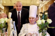 """A murit Paul Bocuse, """"bucătarul secolului"""". """"Gastronomia franceză pierde o figură mitică, ce a transformat-o profund"""""""