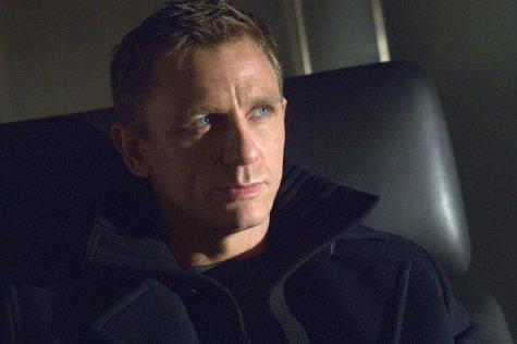 La doar 24 de ani, ar putea face istorie, devenind noul James Bond. Un nume-surpriză apare pe lista potenţialilor înlocuitori ai lui Daniel Craig