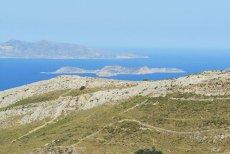 Insula care păstrează secretele tehnologiei sofisticate vechi de mai bine de 4.000. Descoperire inedită