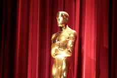 Oscar 2018. Lista completă a nominalizărilor la Gala Academiei americane de Film. The Shape of Water conduce topul nominalizărilor