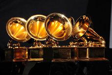 Schimbare importantă la premiile Grammy. Revine genul muzical care nu a mai câştigat de 14 ani categoria