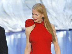 Mărturisire şocantă a lui Nicole Kidman. Ce îi place actriţei să mănânce: Două miliarde de oameni consumă asta, iar eu sunt unul dintre ei