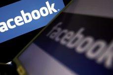 """Ce solicitare a primit Facebook. Şeful unui centru de dezintoxicare: """"Smartphone-urile oferite copiilor au acelaşi efect ca un gram de cocaină"""""""