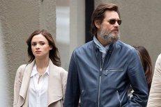 Verdict pentru Jim Carrey. Decizia instanţei după ce actorul a fost acuzat de ucidere din culpă în cazul morţii fostei iubite, Cathriona White