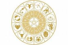 Horoscop februarie 2018. Nativii care au noroc în dragoste şi la bani. Previziuni pentru toate zodiile