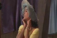 """Noi dezvăluiri în cazul morţii actriţei care a strălucit în """"West Side Story"""". Un actor celebru, implicat în anchetă"""
