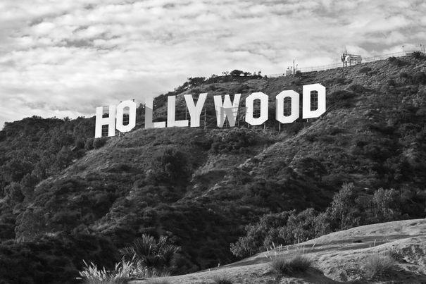Decesele de la Hollywood încă învăluite în mister. Actori care şi-au pierdut viaţa, dar nimeni nu le-a desluşit cazul