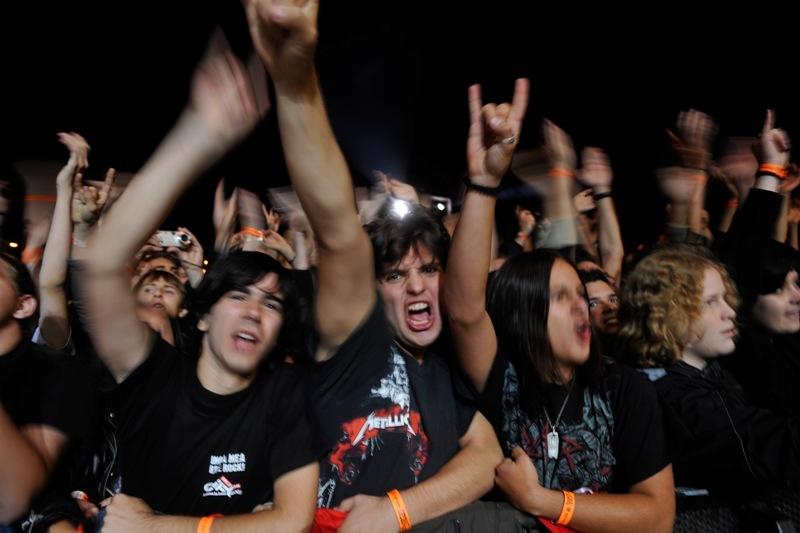 O altă legendă a muzicii rock îşi anunţă turneul de adio. Artistul are 11 albume solo şi o stea pe Walk of Fame
