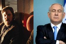 """Producătorul serialului """"Narcos"""" a prezentat la Berlin un film controversat, care l-ar putea irita pe Benjamin Netanyahu"""