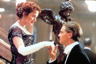 Povestea lor de dragoste din Titanic a inspirat multe cupluri. De ce Kate Winslet şi Leonardo DiCaprio nu au format niciodată o pereche şi în viaţa reală