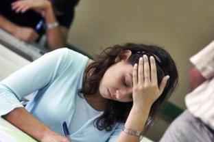 Problema de matematică pentru copiii de clasa a V-a, care a lăsat internauţii fără răspuns