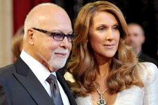 """Drama pe care a trăit-o Céline Dion alături de soţul ei, în ultimii trei ani din viaţa acestuia. """"A fost o agonie"""""""