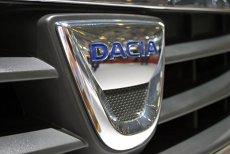 Care este cea mai sigură Dacia din toate timpurile