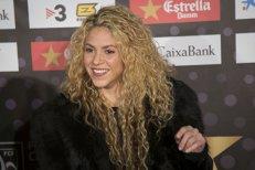 Cum arăta Shakira în 1993, când juca în telenovele. A cumpărat serialul ca să nu mai fie difuzat niciodată