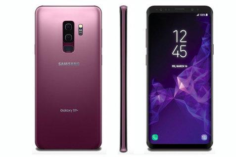 Galaxy S9 şi Galaxy S9+. Samsung a lansat noile sale smartphone-uri high-end. Caracteristici tehnice, preţ şi disponibilitate