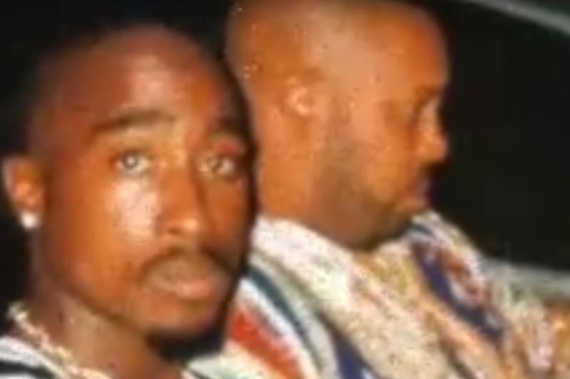 """Unul dintre cei mai celebri artişti, decedat în urmă cu 22 de ani, revine în centrul unei noi teorii a conspiraţiei: """"Duce o viaţă de lux în Somalia"""""""