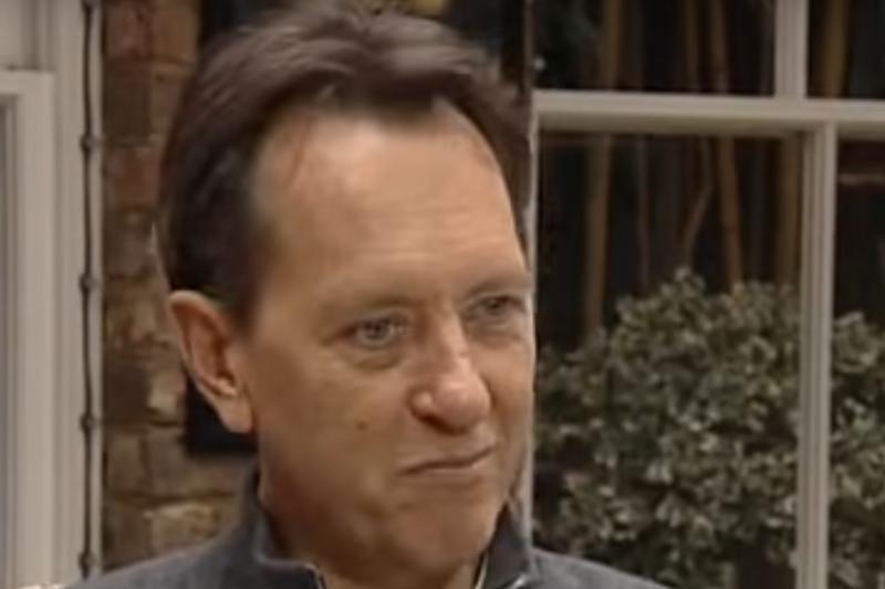 """A fost la un pas de tragedie, dar a tratat situaţia cu umor. Ce a păţit un actor din """"Urzeala Tronurilor"""". """"M-au lipit la loc precum Humpty Dumpty"""""""