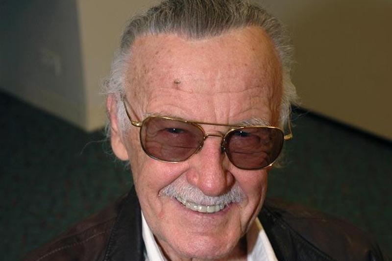 Creatorul lui Spider-Man a fost jefuit. Ce sumă a dispărut din conturile lui Stan Lee