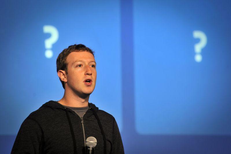 """Secretele pe care Facebook nu ar vrea să le cunoşti. Reţeaua socială, între """"puterea de a alege"""" a utilizatorilor şi riscul de a încălca legea protecţiei datelor personale"""