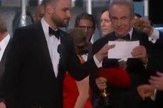A doua oară va fi cu noroc? După ce au greşit numele câştigătorului premiului Oscar pentru cel mai bun film în 2017, doi actori celebri revin pe scena galei din acest an