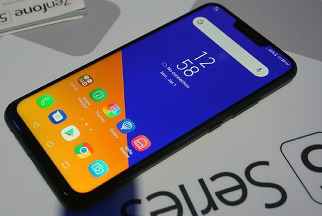 """Adrian Popa, Go4it: Smartphone-urile Android cu """"breton"""" sunt o insultă pentru mine, ca utilizator"""