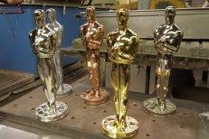 15 momente cheie din istoria Oscarurilor. Când a fost premiat primul artist de culoare şi care a fost filmul care a primit cele mai multe trofee