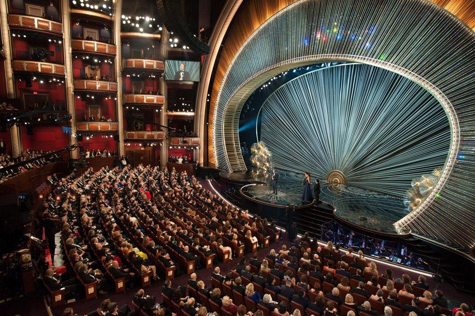 """""""Ştiaţi că..."""", varianta premiile Oscar. Detalii şi fapte surprinzătoare despre cele mai aşteptate distincţii din cinematografie"""