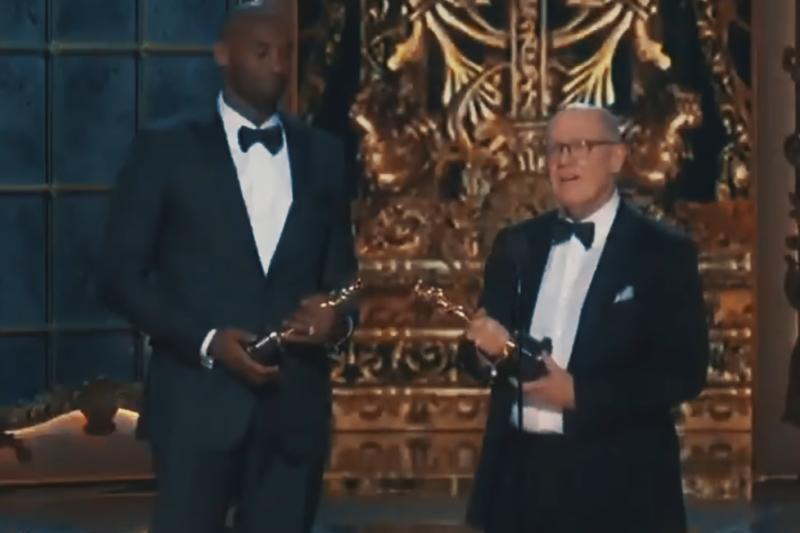 Un sportiv a primit cel mai controversat Oscar la gala din acest an. În trecut, starul a fost acuzat de abuz sexual