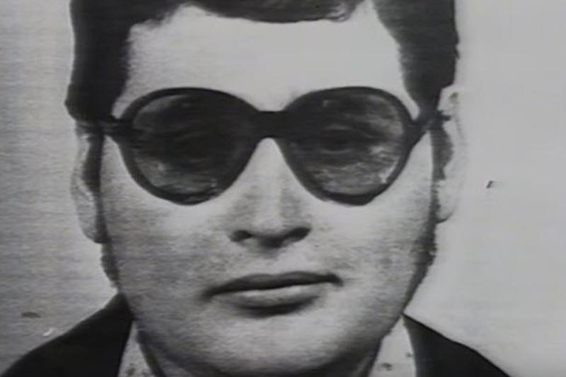 """Carlos """"Şacalul"""", din nou la tribunal. """"Sunt revoluţionar de profesie. Revoluţia este meseria mea"""""""