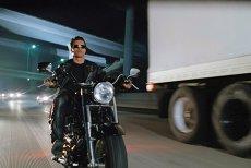 """Schwarzenegger a făcut anunţul mult aşteptat de fani. """"Abia aştept să revin ca modelul T-800"""""""
