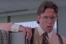 """Soluţia găsită pentru angajaţii care vor să se """"răzbune"""" pe şefii lor. """"Un act simbolic, simplu şi inofensiv"""""""