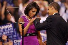 Soţii Barack şi Michelle Obama, cea mai mare surpriză pentru fanii lor. Unde ar putea fi văzuţi în curând cei doi