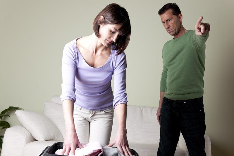 """Opt lucruri care pot prevesti divorţul. Care este """"sărutul morţii"""" într-o căsnicie"""