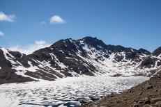 Fenomenul straniu din Groenlanda. Cum poate dispărea un lac uriaş aproape instantaneu
