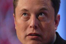 Avertismentul înspăimântător al lui Elon Musk: Inteligenţa artificială este mult mai periculoasă decât bombele nucleare