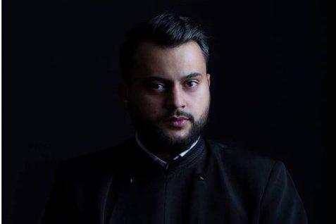 Cum arată fotografia cu care Nicu Spînu a câştigat Romania National Award în cadrul Sony World Photography Awards