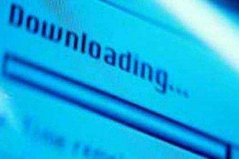 """Pirateria online, """"mai populară ca niciodată"""". Ce preferinţe au avut utilizatorii anul trecut"""