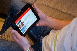 Youtube va creşte numărul de reclame pentru a-i forţa pe utilizatori să plătească un serviciu fără reclame