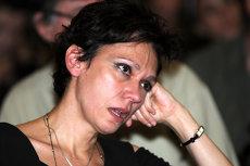 """Oana Pellea, mesaj dur la adresa celor care îl laudă acum pe Andrei Gheorghe: """"Este chiar scârbos..."""""""