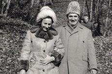 """Cum a devenit Nicolae Ceauşescu, """"omul care nu se pricepea la nimic'', cel mai tânăr conducător politic din Europa"""