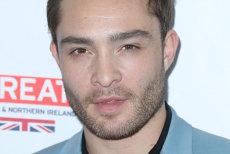 Un celebru actor de la Hollywood, anchetat pentru viol şi abuzuri sexuale