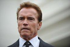 Veşti de ultimă oră despre Arnold Schwarzenegger. Actorul a suferit o intervenţie chirurgicală pe cord