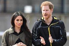 Nunta regală. Marii absenţi de pe lista de invitaţi la căsătoria Prinţului Harry cu Meghan Markle