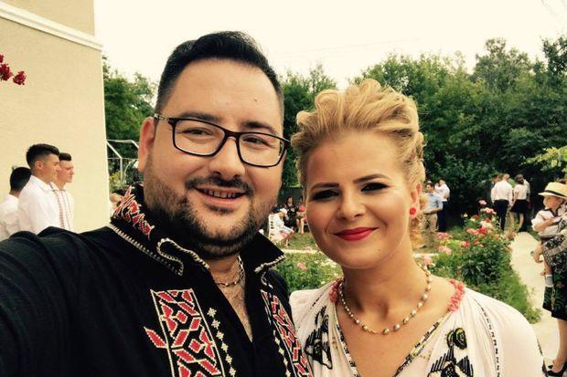 Un primar din România s-a dat singur în judecată pentru a legaliza un spor încasat ilegal. Ce s-a întâmplat atunci când a ajuns în instanţă
