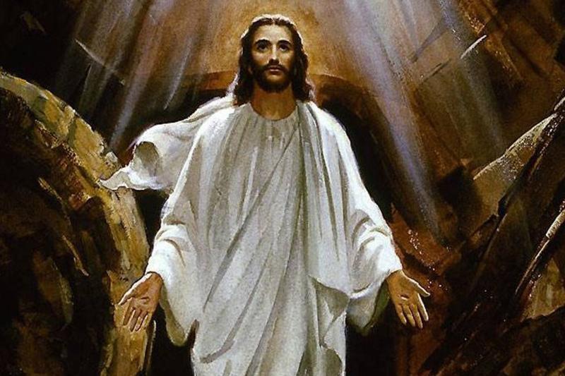 Dovezile istorice ale faptului că Iisus Hristos nu ar fi existat niciodată